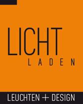 Lichtladen Leipzig